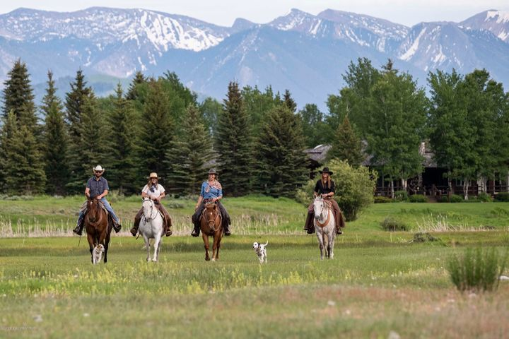 2006-Cody-Creek-Ranch-Jackson-HOle0-0228