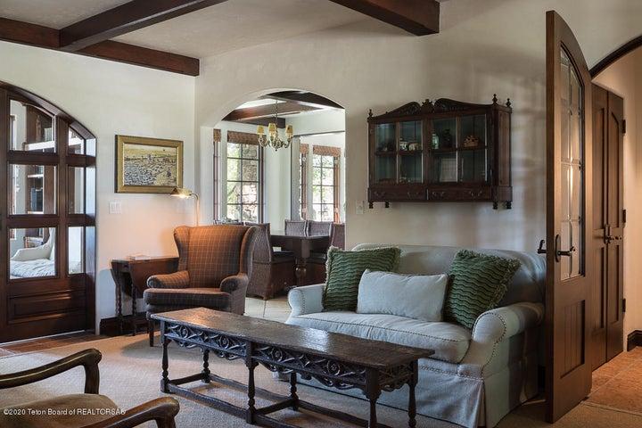 Livable Spaces