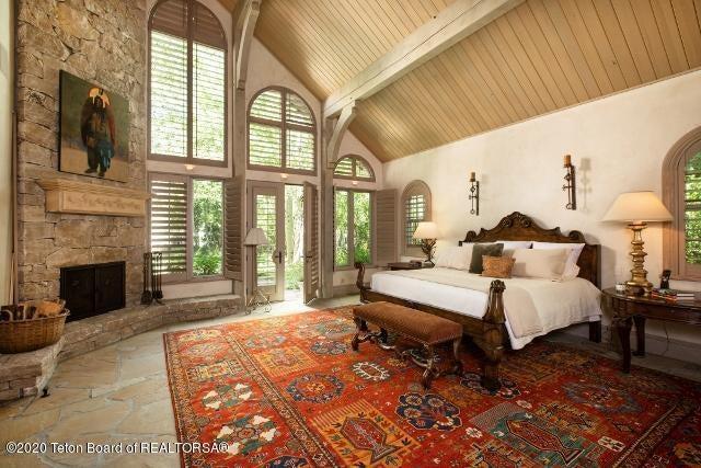 11. Master Bedroom