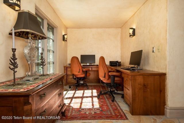 12. Office