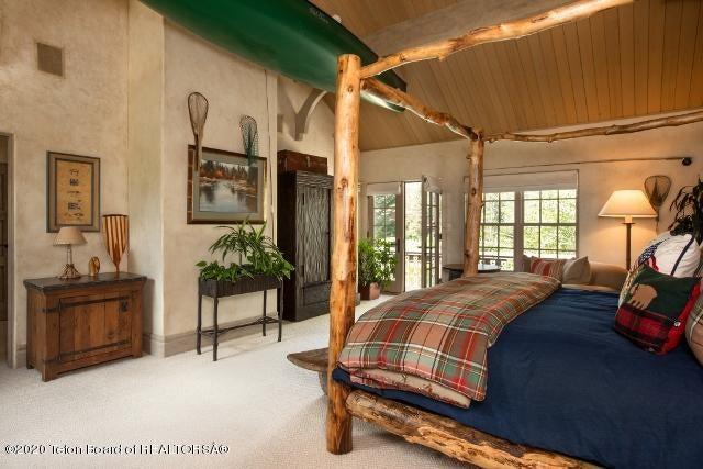18. Guest Bedroom #2