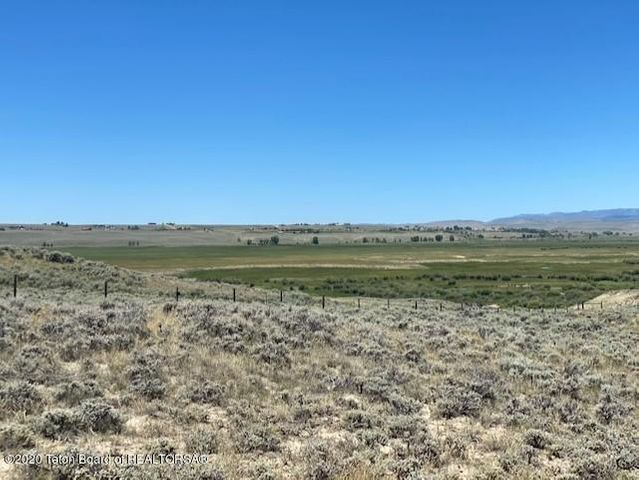 LOT 9 HAWK PATH, Boulder, WY 82923
