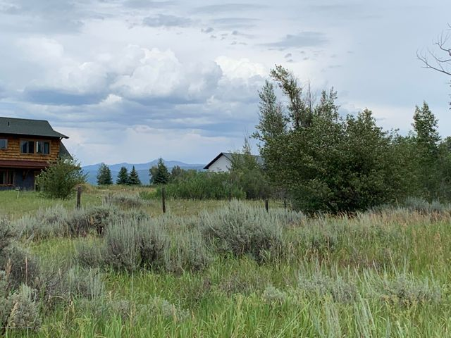 1198 MILLER RANCH RD, Driggs, ID 83422