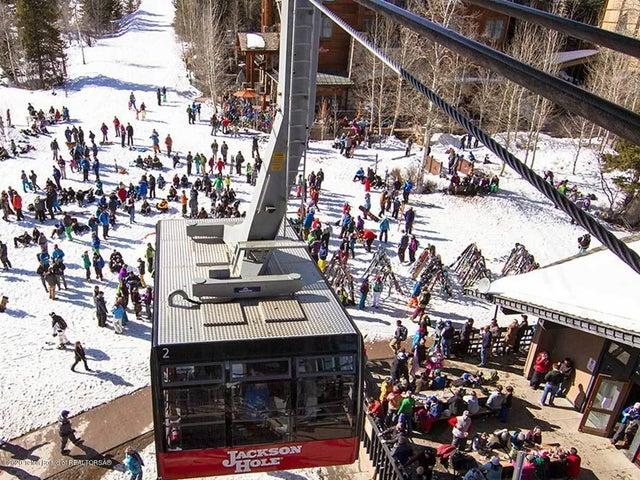 Gondola_Winter