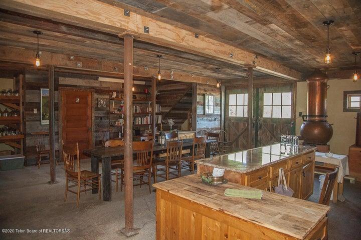 kitchen Cooktop-2277