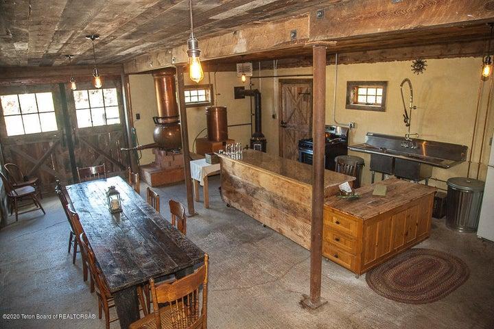 kitchen Cooktop-2278