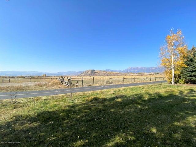 14 Mountain Views