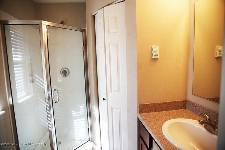 Main level bathroomC
