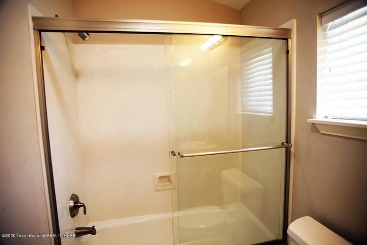 Tub:showerC