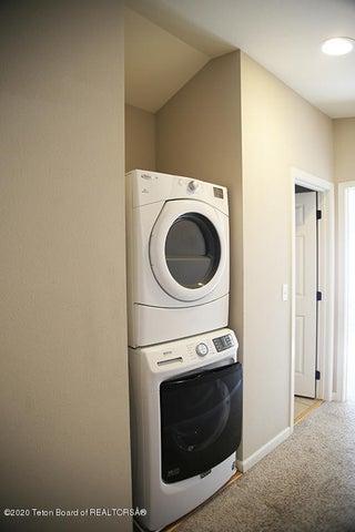 Washer:dryerC