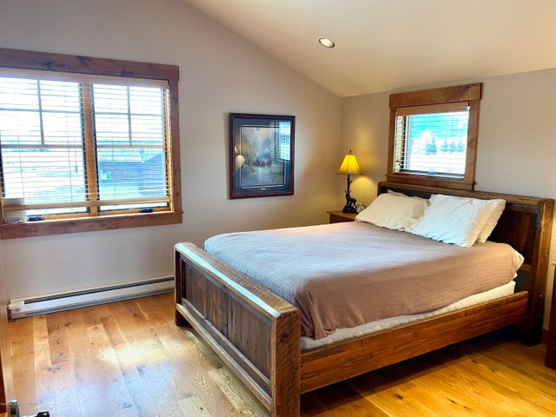 GH bedroom