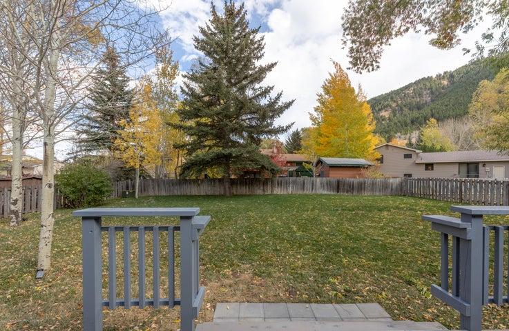 420 Scott Lane Jackson Wyoming-19