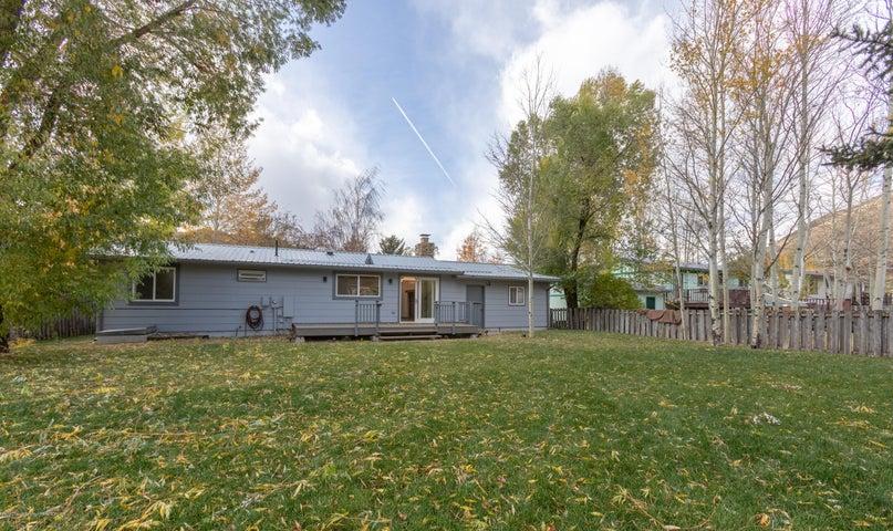 420 Scott Lane Jackson Wyoming-20