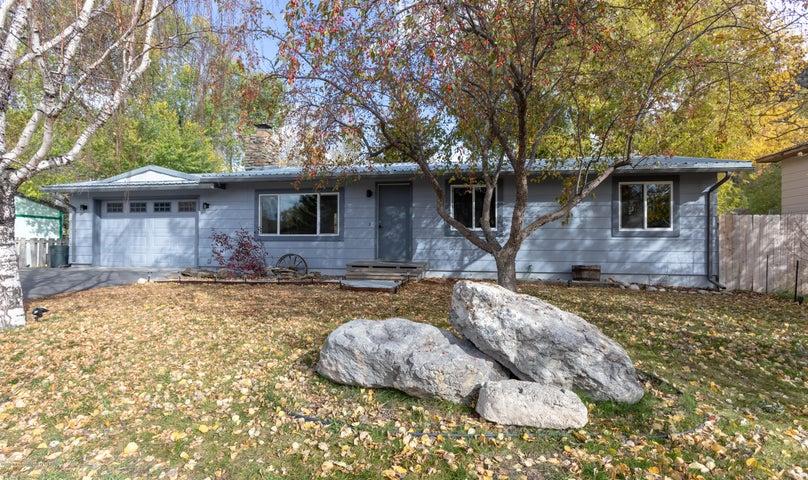 420 Scott Lane Jackson Wyoming-24