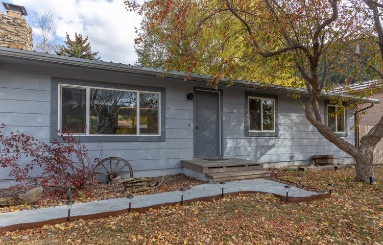 420 Scott Lane Jackson Wyoming-26