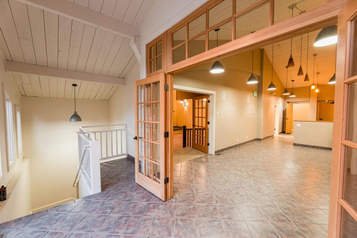 175 KING ST SUITE 100  <br>Jackson, WY