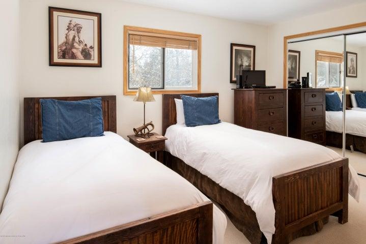 8- Guest Bedroom