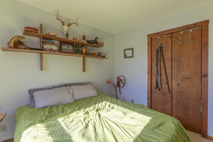 2188 Bedroom