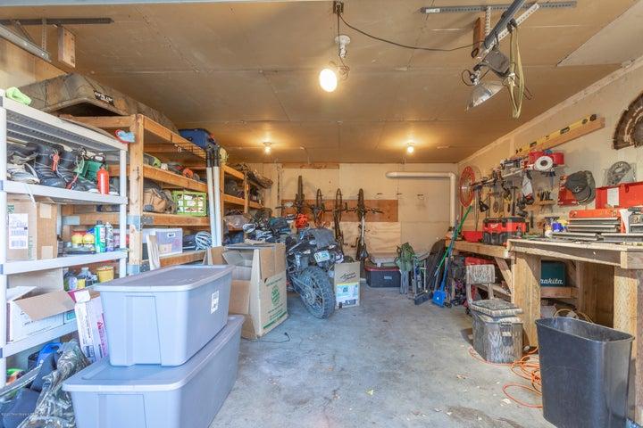 2188 Garage