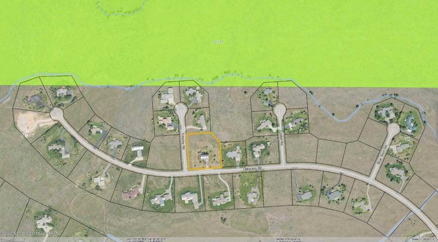 Aerial GIS