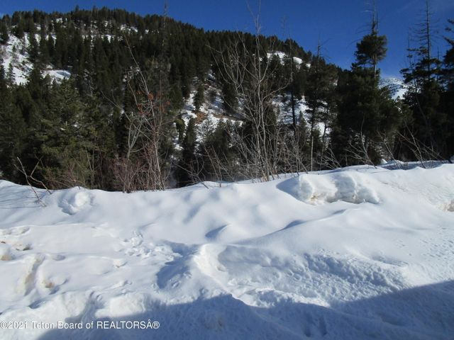 LOT 14 REDWOOD CR <br>Star Valley Ranch, WY