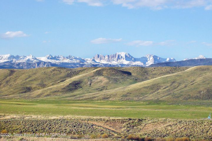 180 SPRING GULCH RD <br>Pinedale, WY