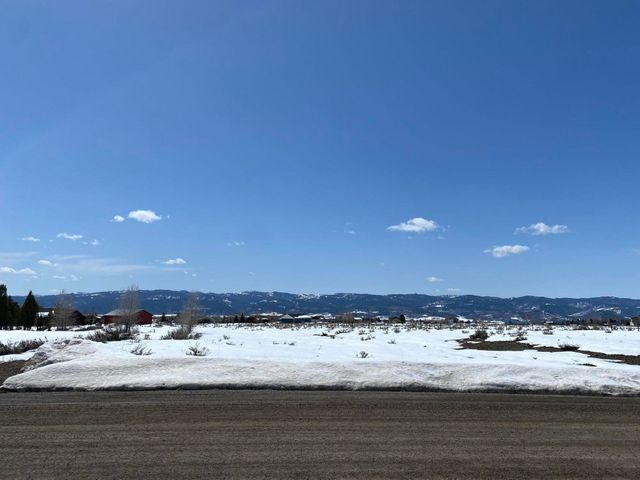 TBD LOT 32 PONDEROSA DRIVE  <br>Star Valley Ranch, WY