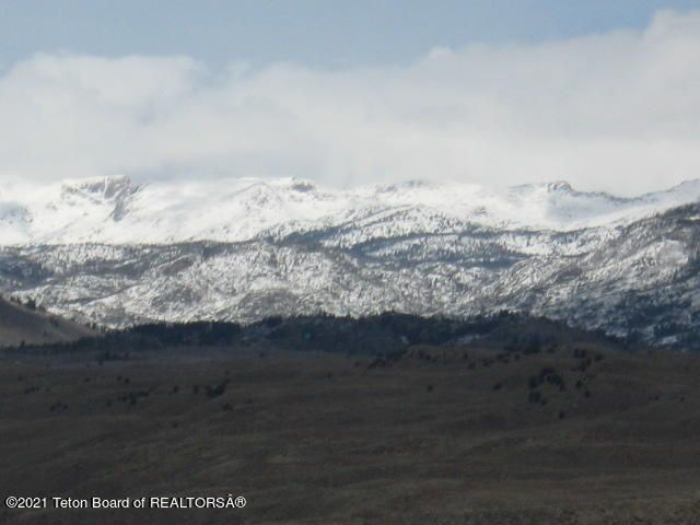 SAUK, Boulder, WY 82923