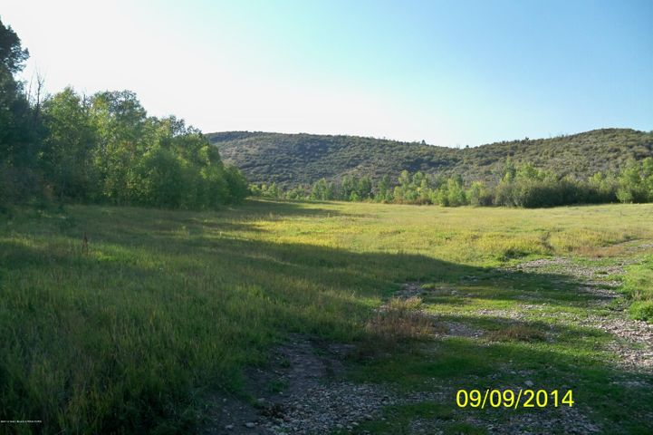 1700 CROW CREEK RD, Fairview, WY 83110