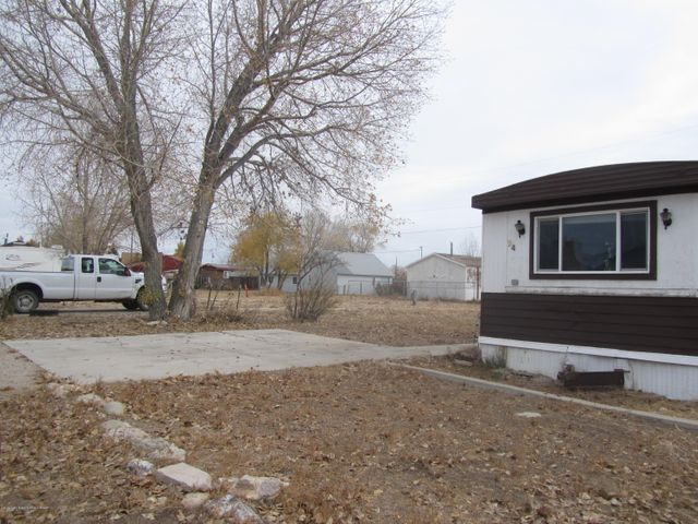 Jackson Hole Real Estate ociates - MIDWAY MOBILE HOME ... on mobile cars commercial, heales is home commercial, mobile health,