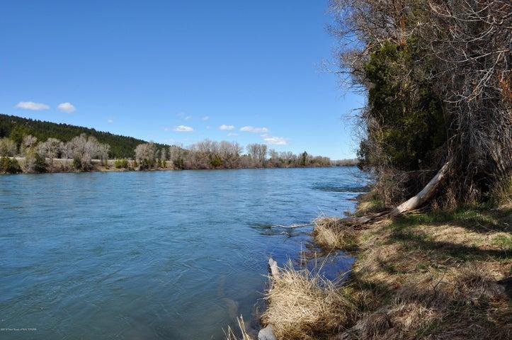 1 Southfork Downstream