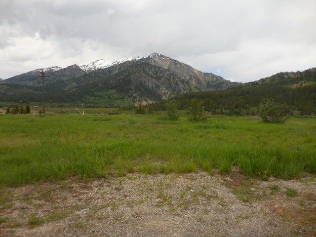 LOT 8 WOODEN SPUR ST, Alpine, WY 83128