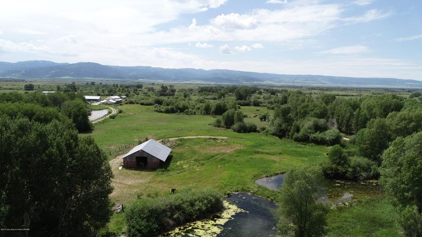1200 S 500 WEST, Driggs, ID 83422