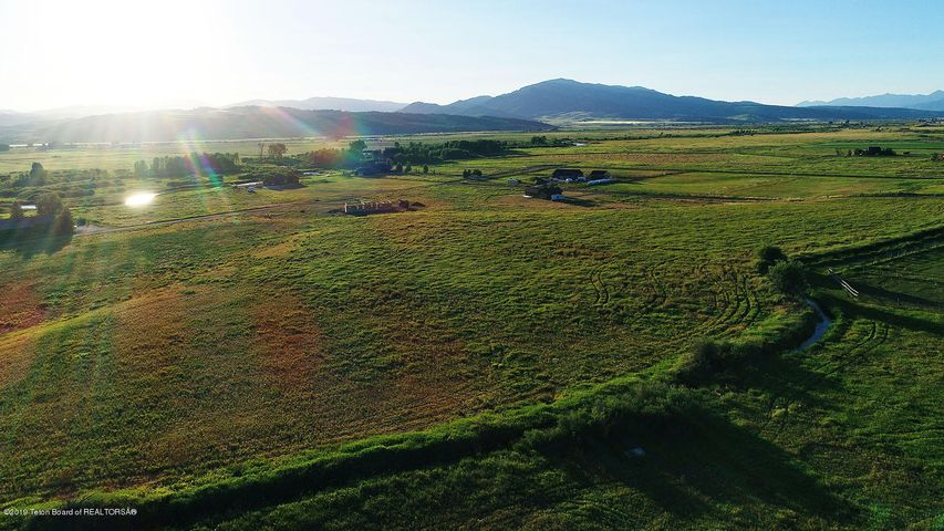LOT 23 RIVER RANCHES LOOP, Freedom, WY 83110