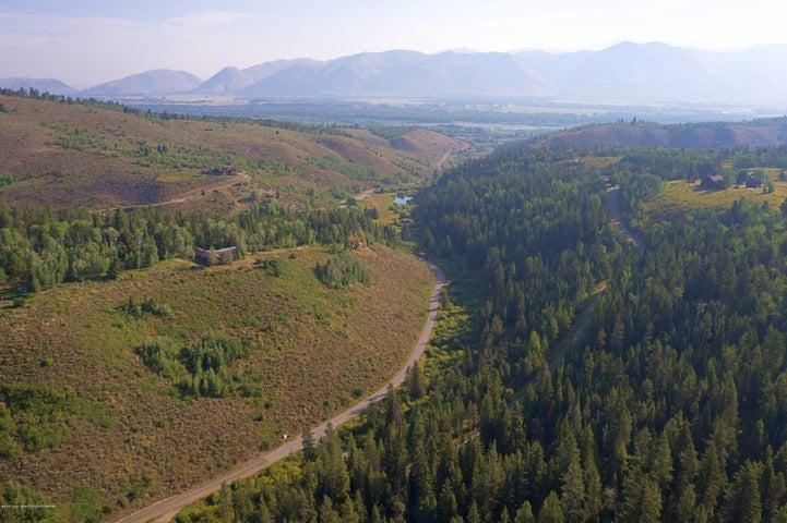 3825 Highland Trail