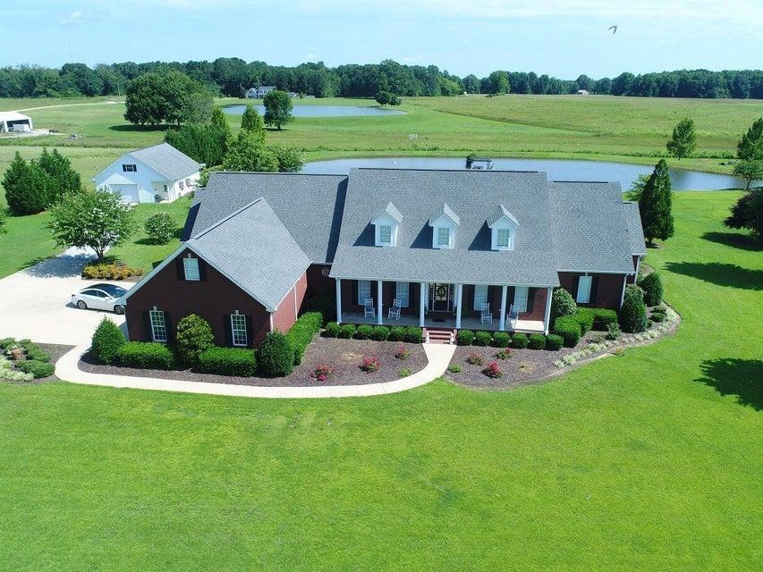 Homes For Sale 350k-400k