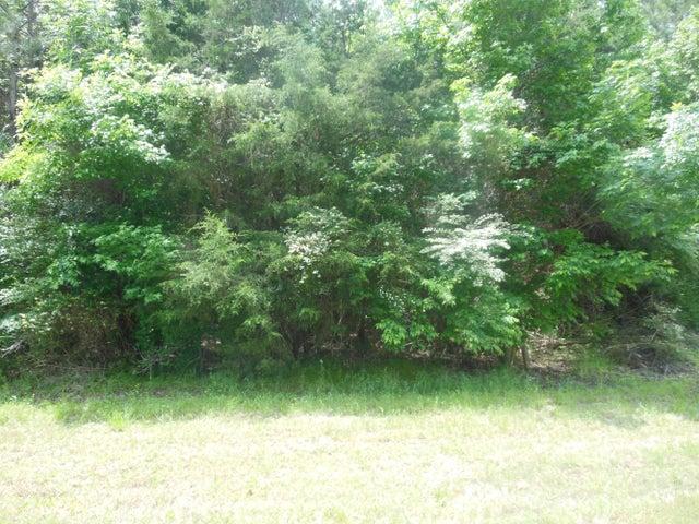 Lot 4 Timber Creek, Pontotoc, MS 38863