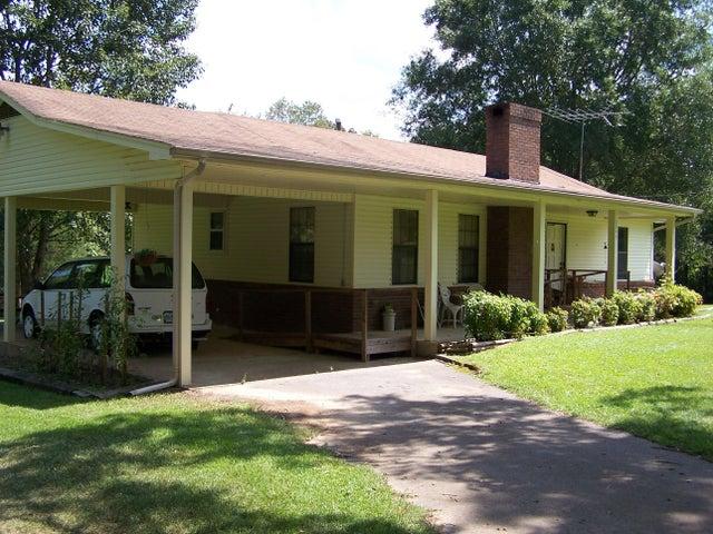 2049 PLEASANT HILL Road, Ashland, MS 38603