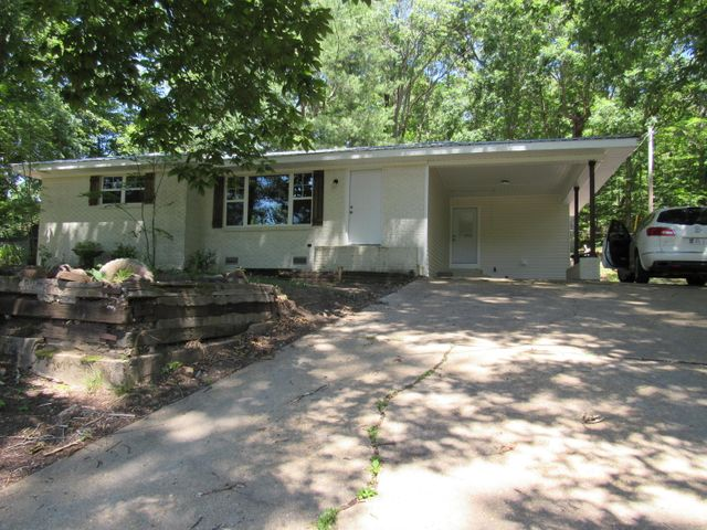 536 MS-5, Hickory Flat, MS 38633