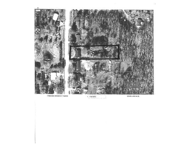 131 Hurt St., Ripley, MS 38663