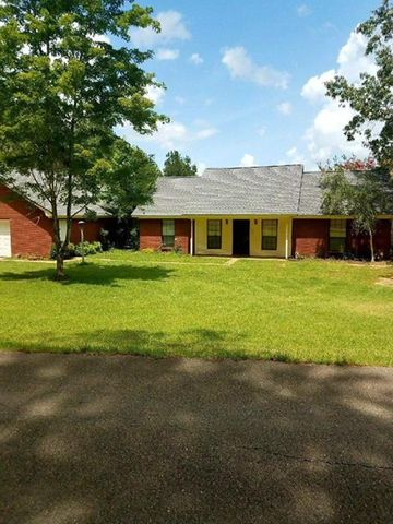 146 RD 1333, Nettleton, MS 38858