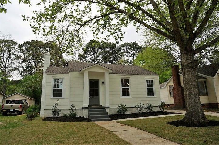 1112 W Jackson St., Tupelo, MS 38801