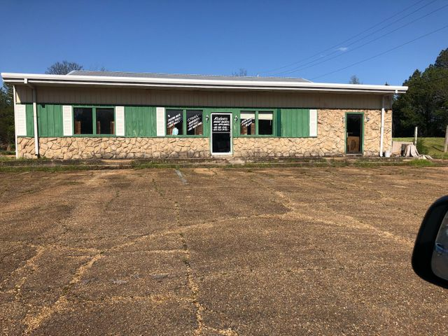 2820 S Gloster St., Tupelo, MS 38801