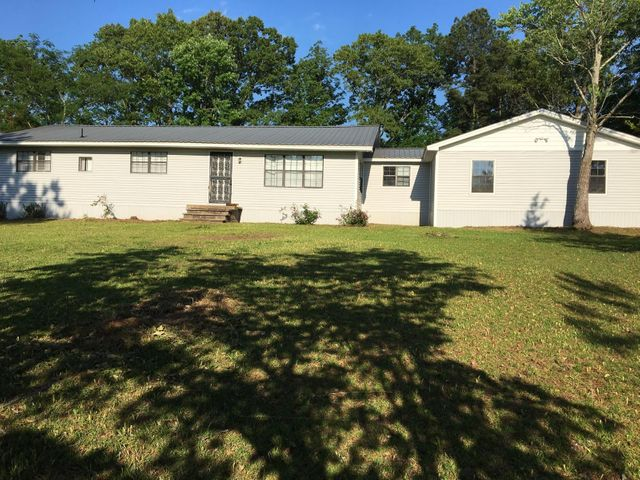 1434 Hwy 9 North, Guntown, MS 38849