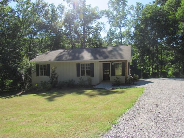 350 Co Rd 633, Booneville, MS 38829