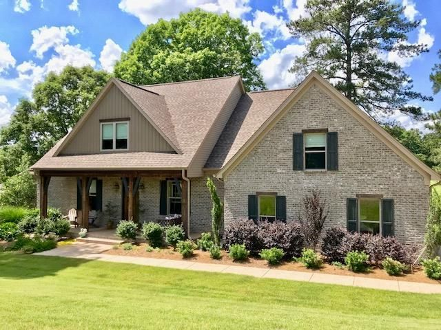 304 Downing Street, Oxford, MS 38655