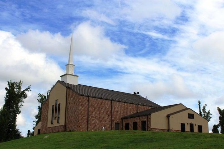 1590 McCullough Blvd., Tupelo, MS 38804
