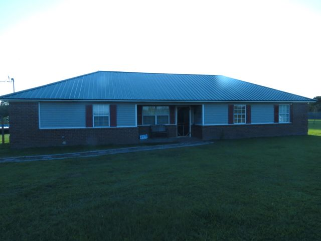 733 Early Grove Road, Lamar, MS 38642