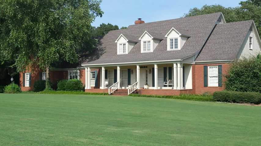 1571 Hwy 178E, New Albany, MS 38652