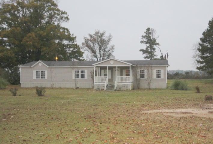 1129 RD 189, Blue Springs, MS 38828